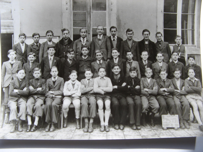 1949_cd.jpg