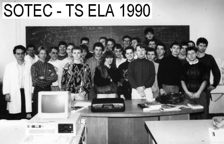 TS_ELA_90.jpg
