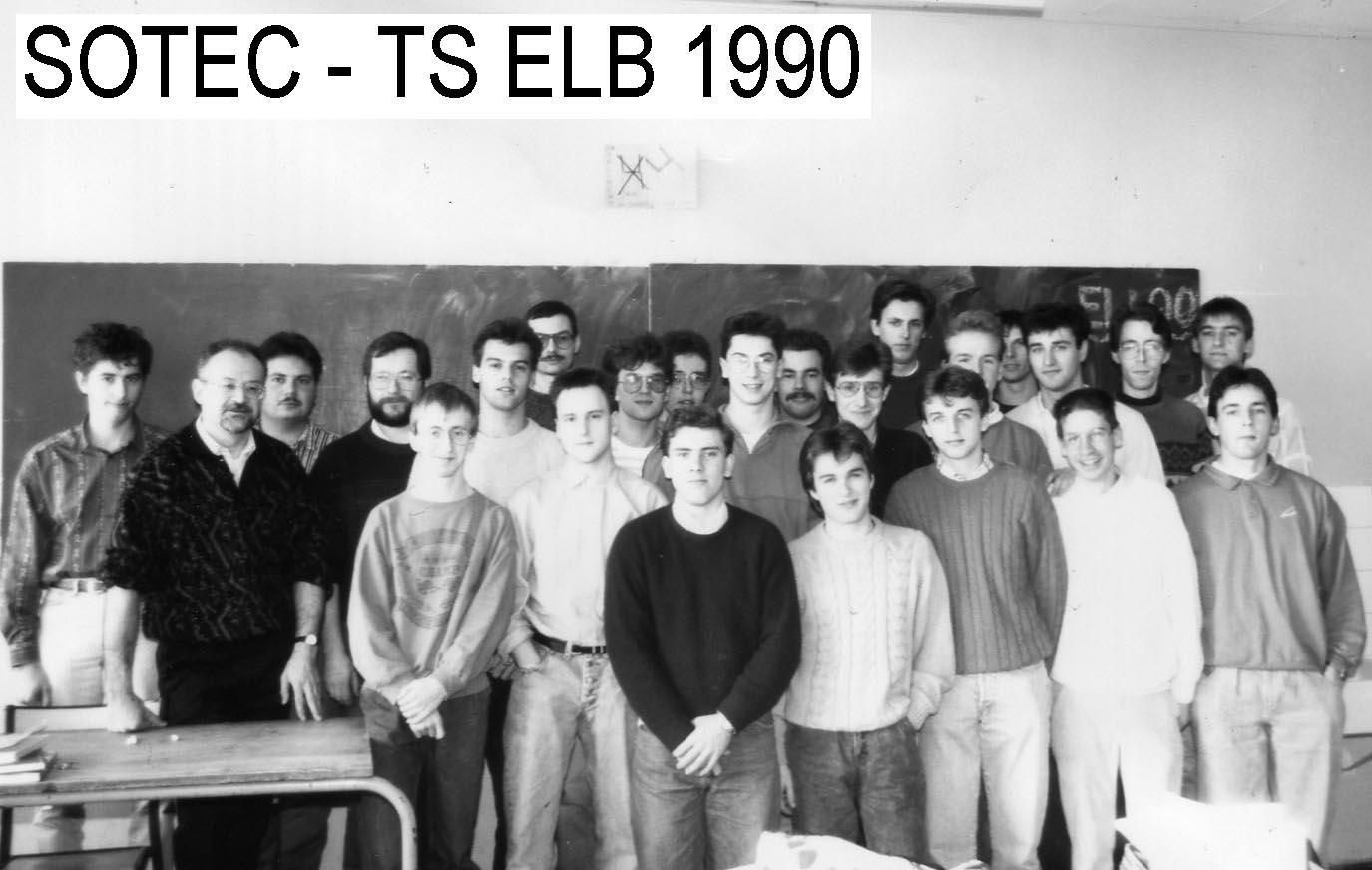 TS_ELB_90.jpg
