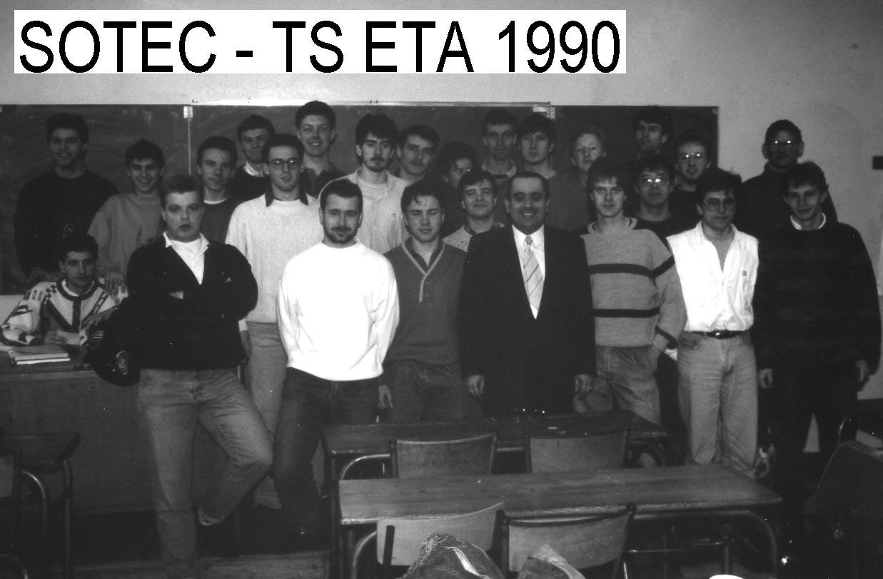 TS_ETA_90.jpg