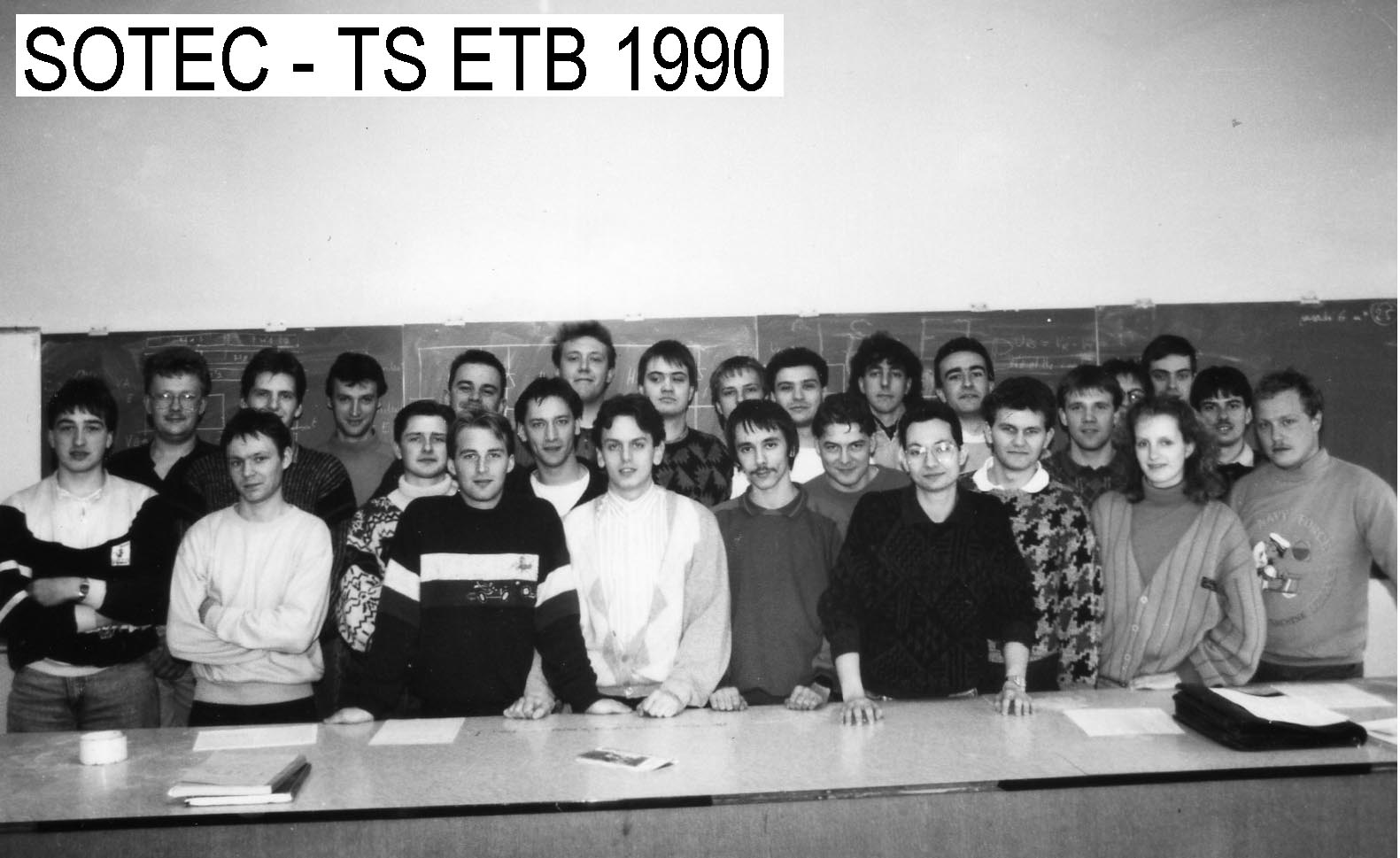 TS_ETB_90.jpg