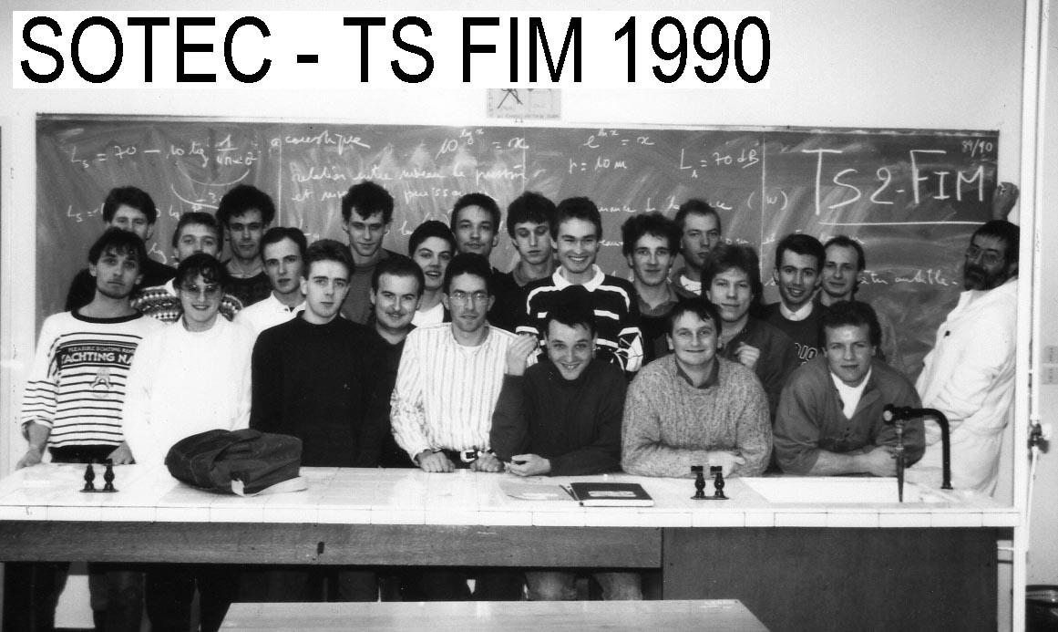TS_FIM_90.jpg