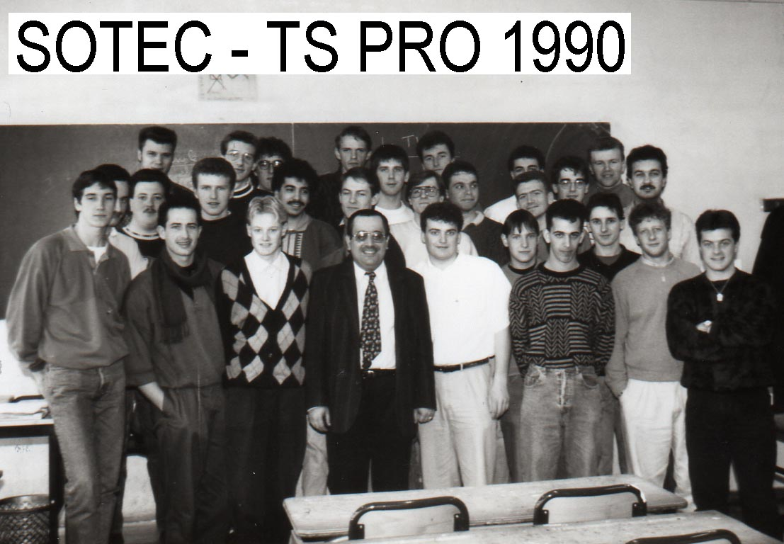 TS_PRO_90.jpg