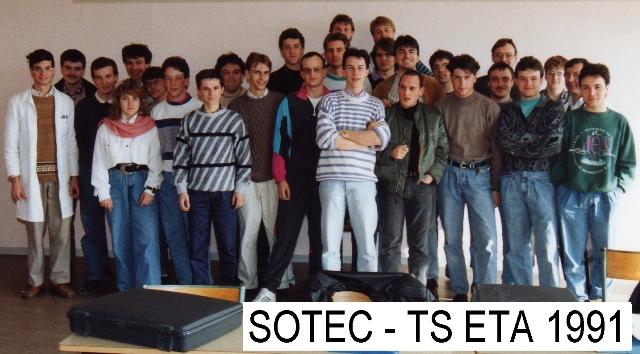 TS_ETA.jpg