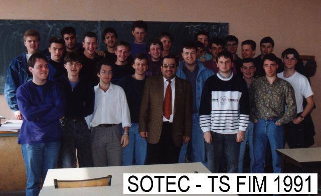 TS_FIM.jpg