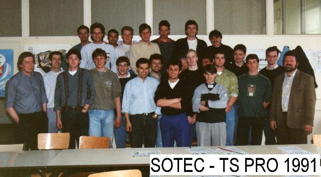 TS_PRO_Bois.jpg