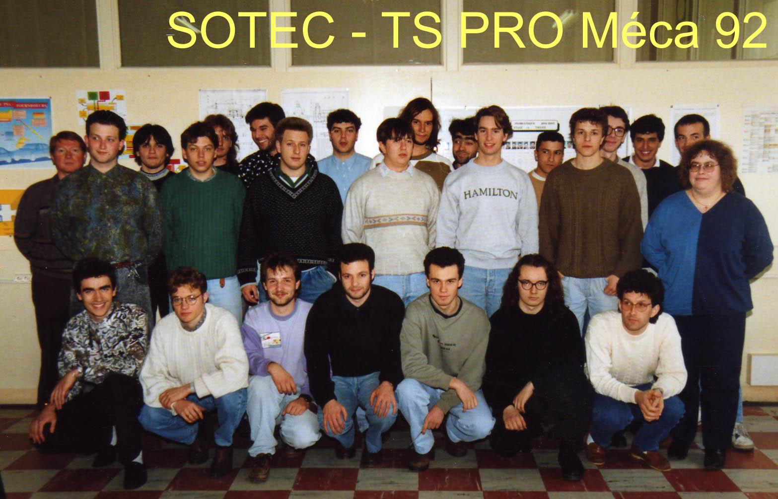 TS_PRO_Meca.jpg