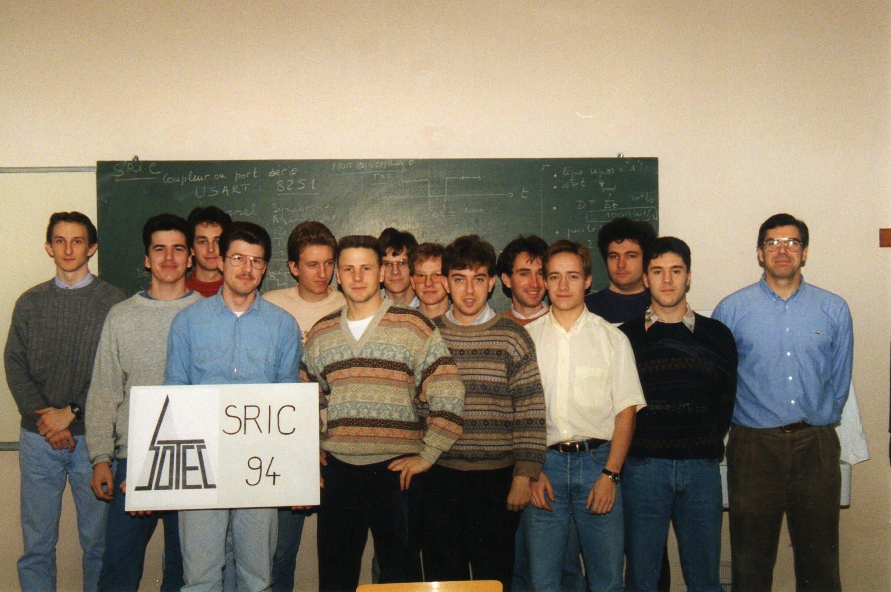 SRIC_.jpg