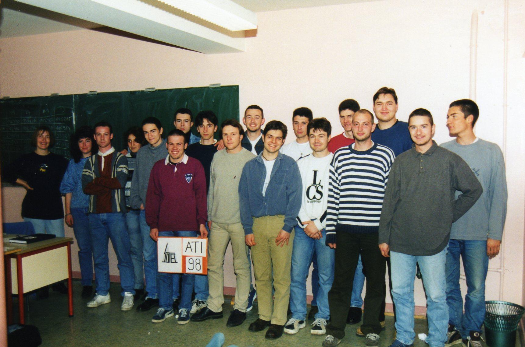 ATI_1998.jpg