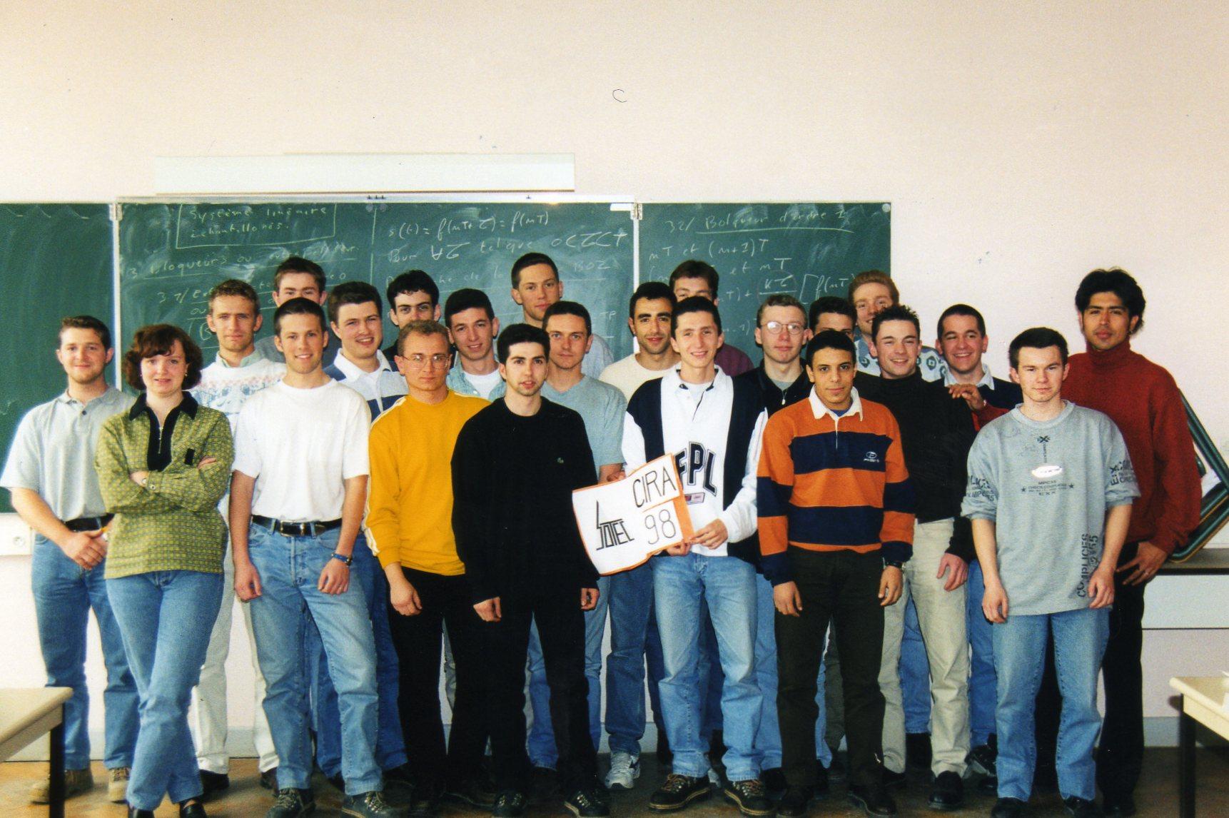 CIRA_1998.jpg
