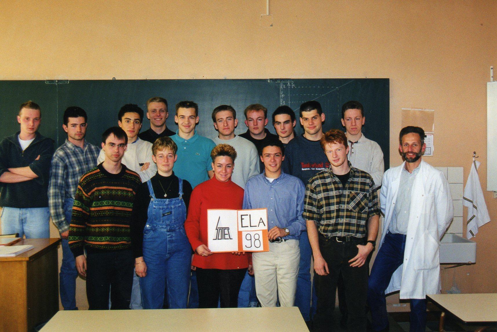 ELA_1998.jpg