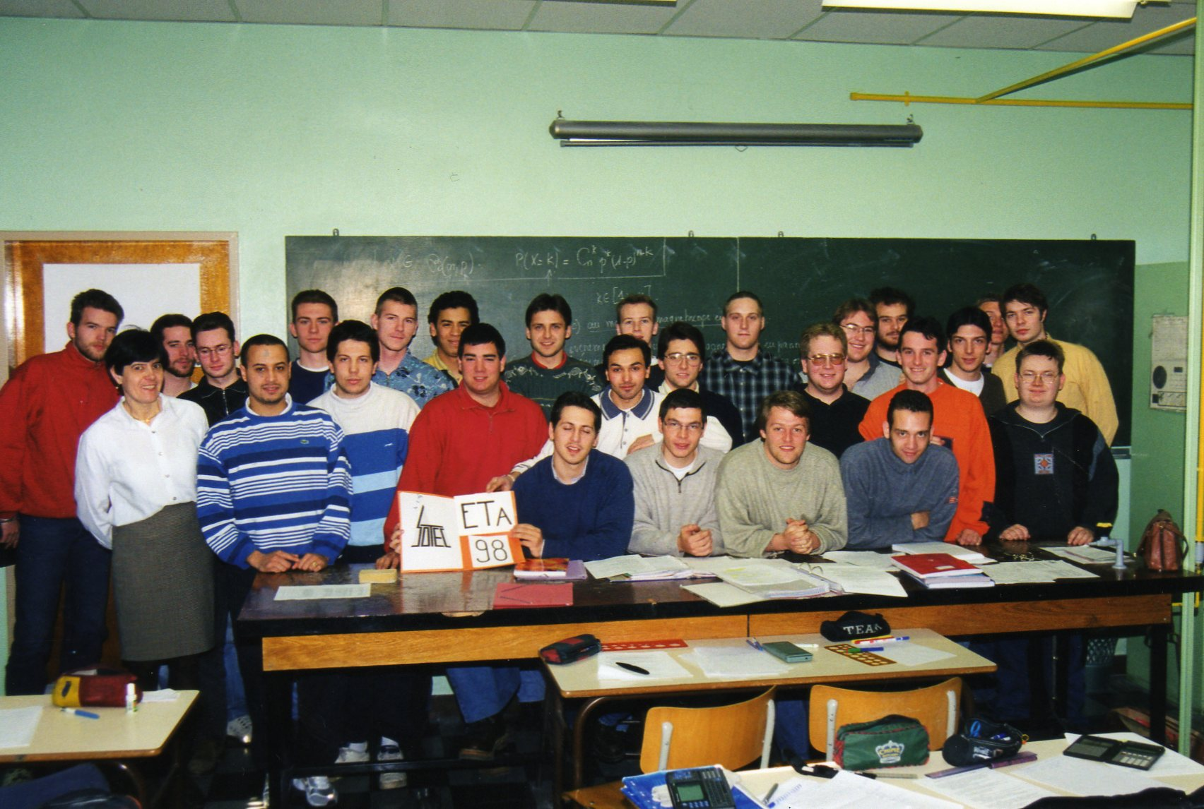 ETA_1998.jpg