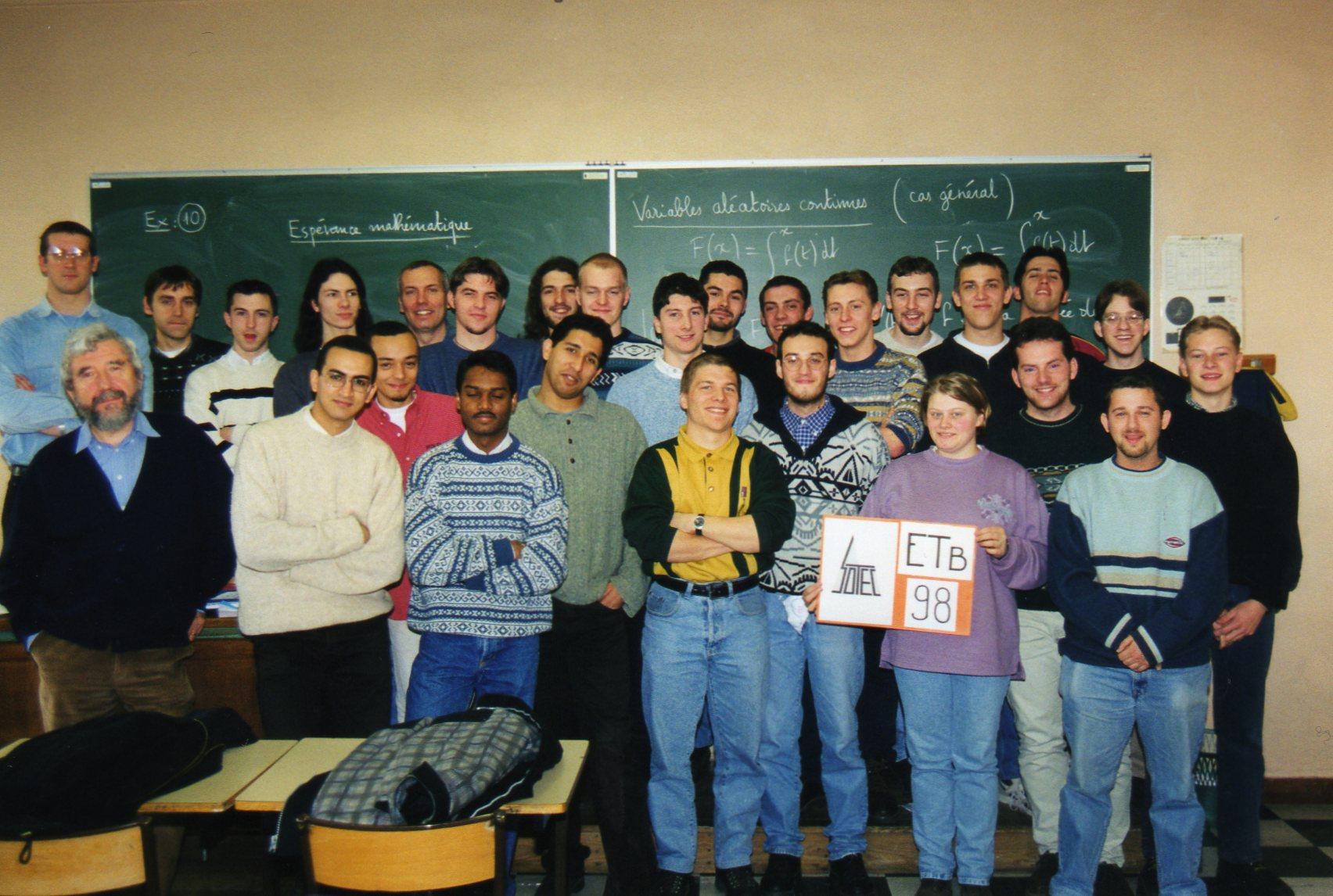 ETB_1998.jpg