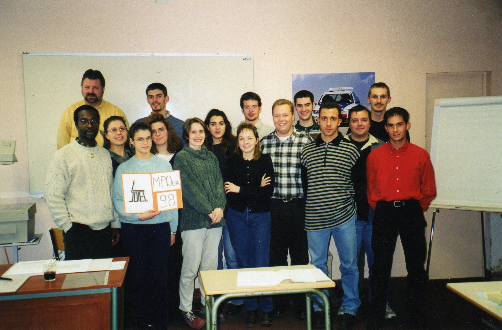 MEQ_1998.jpg