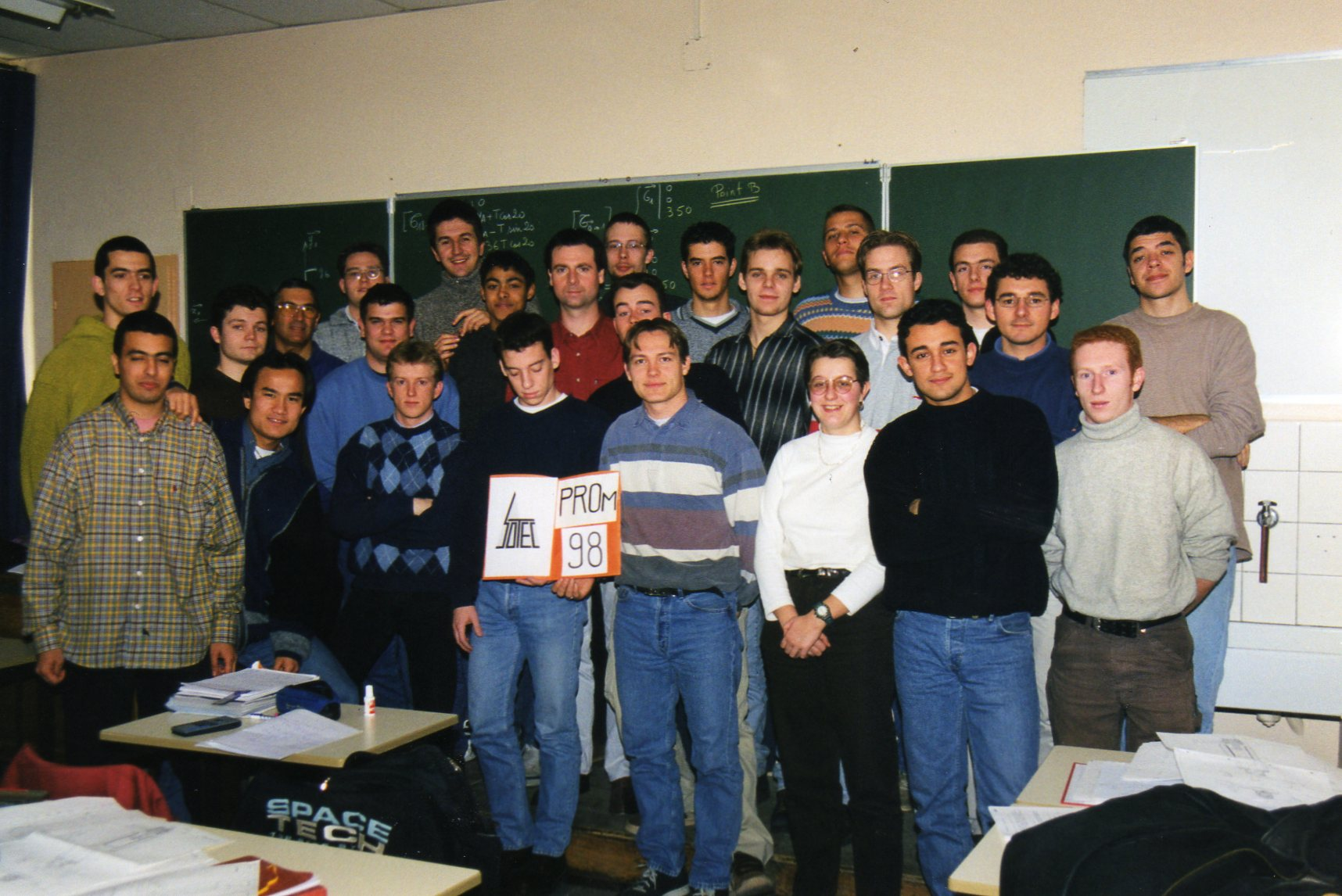 PROM_1998.jpg