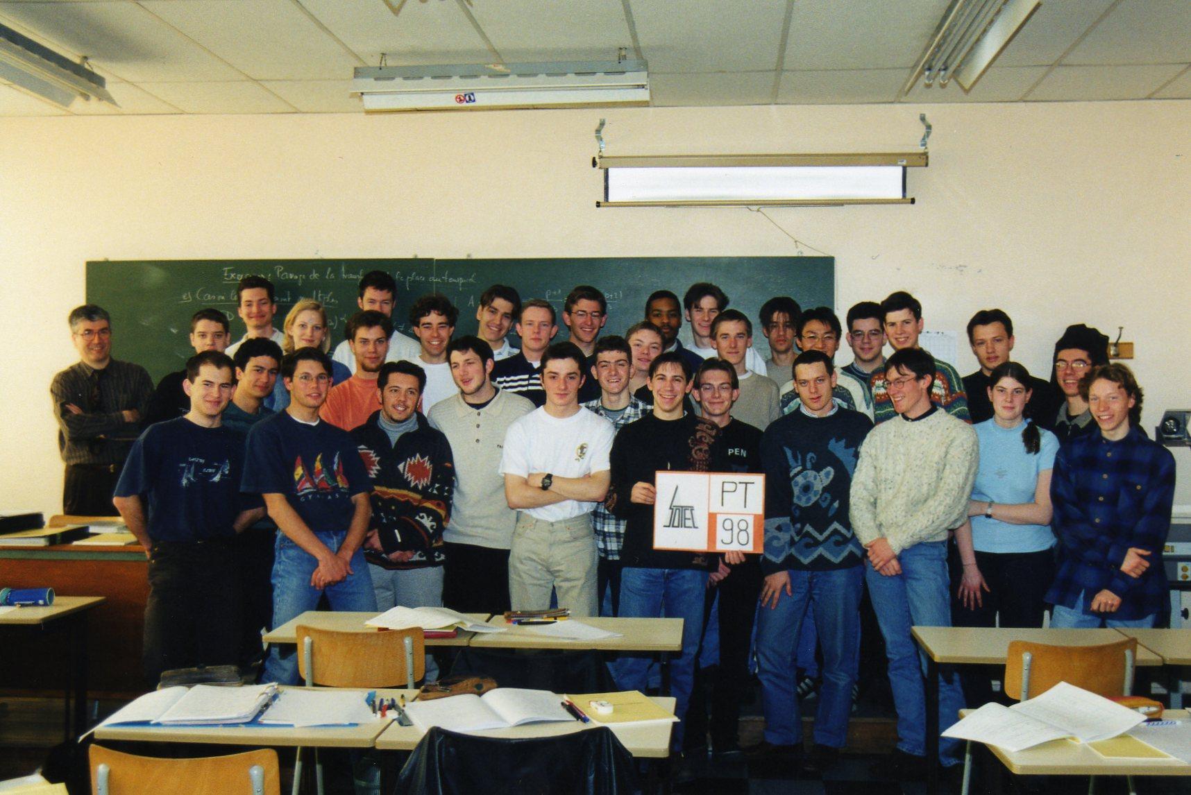 PT_1998.jpg