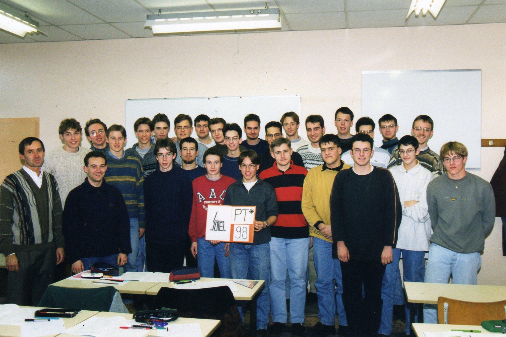 PTet_1998.jpg