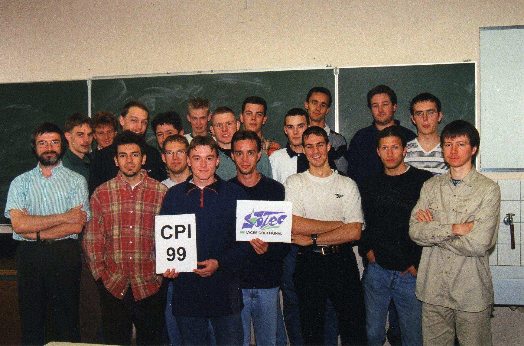 CPI_.jpg
