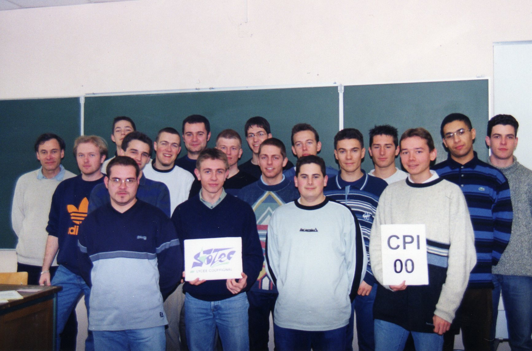 CPI00.jpg
