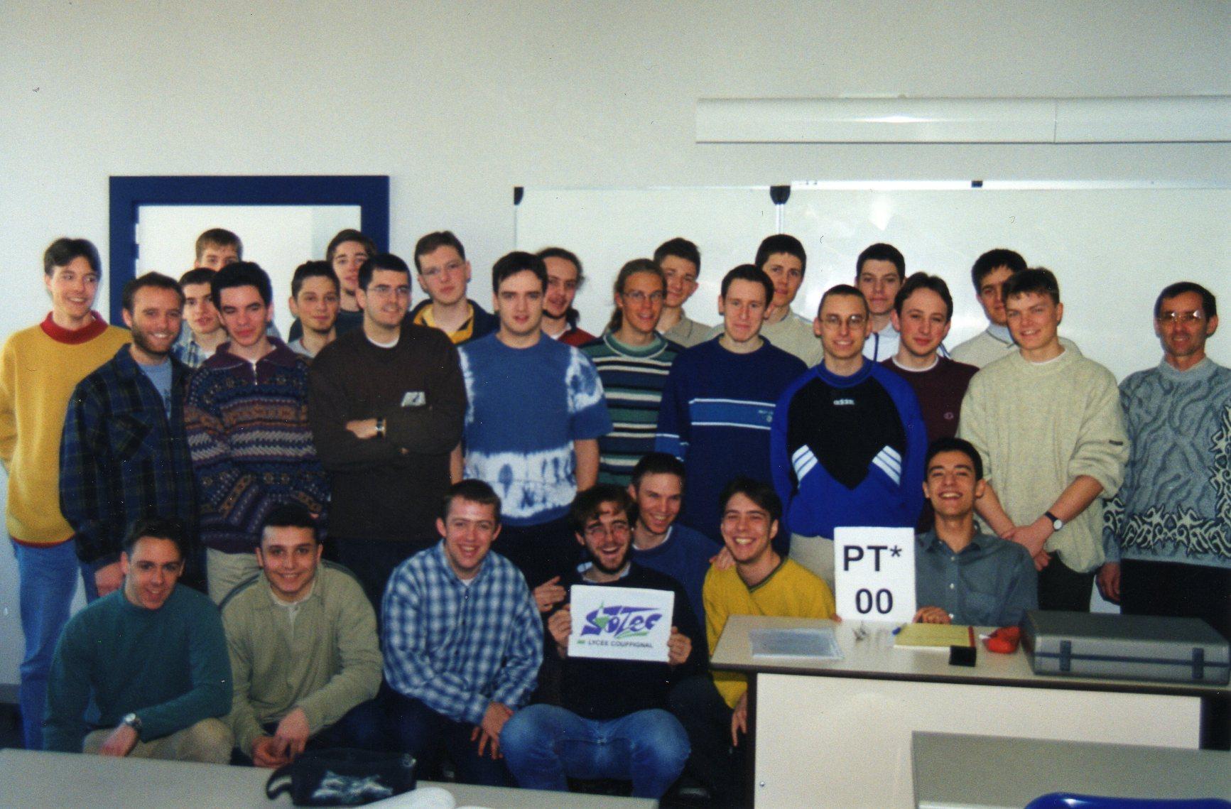 PTet00.jpg
