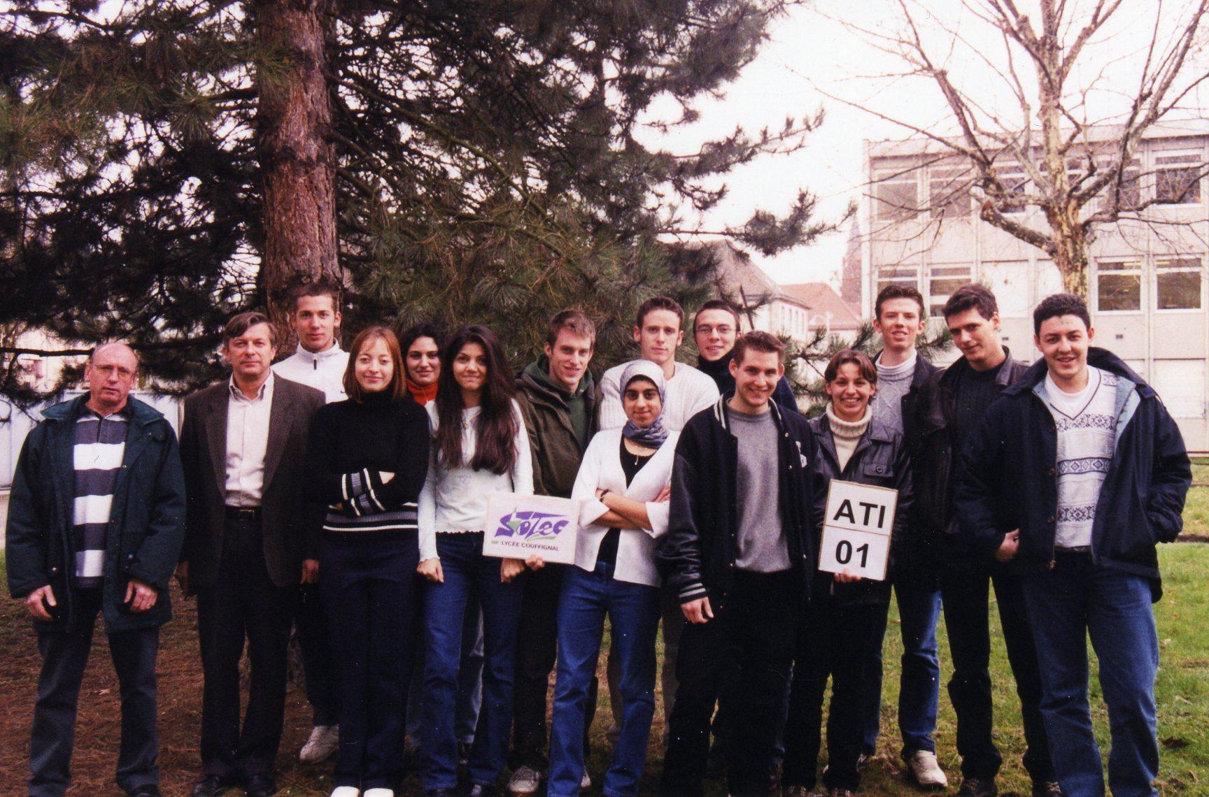 ATI001.jpg