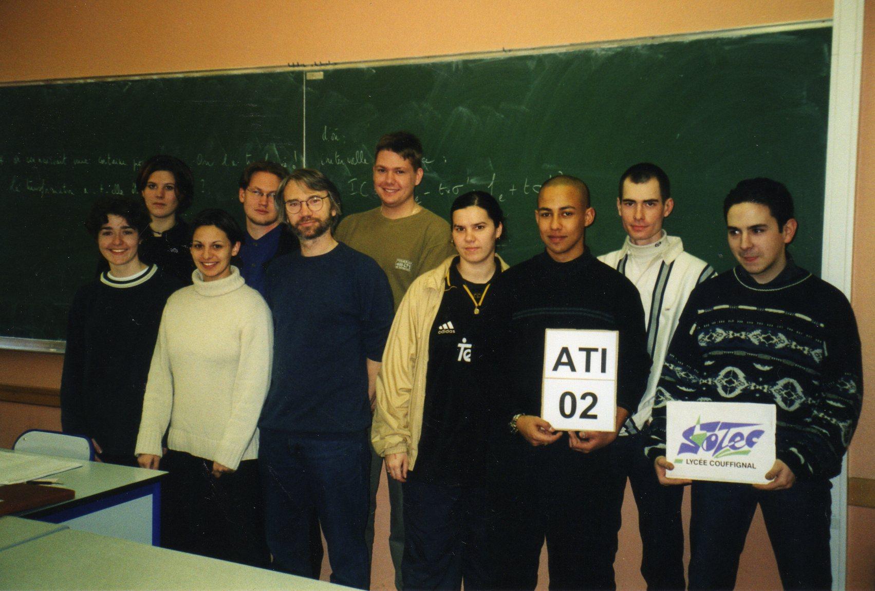 ATI00_.jpg