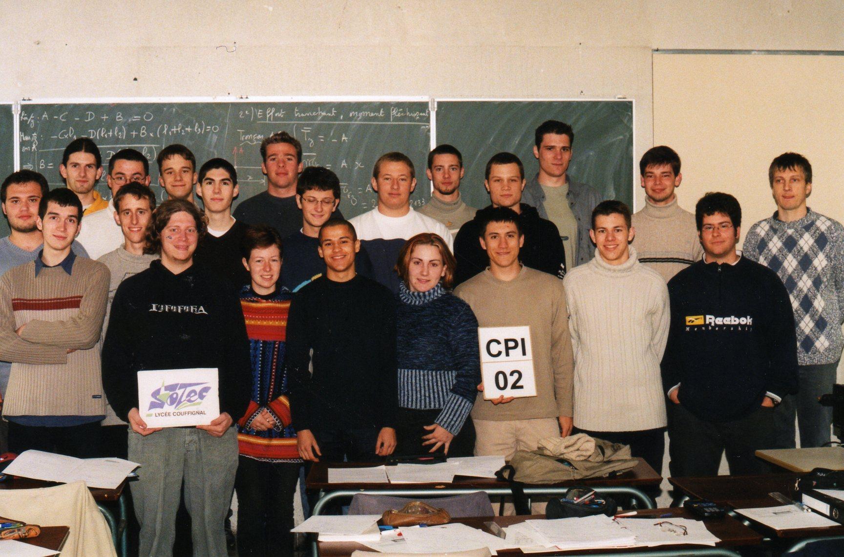 CPI00_.jpg