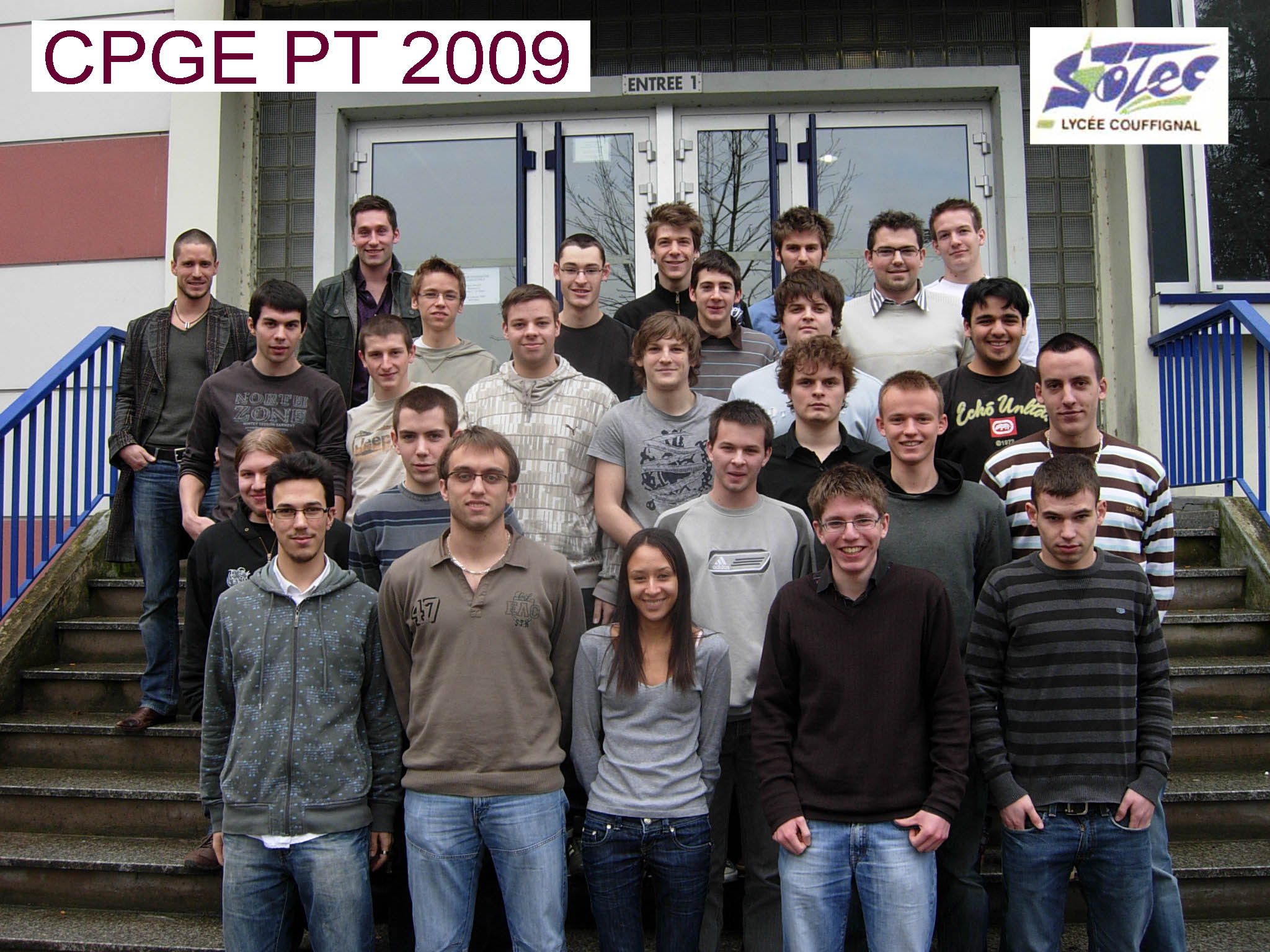 CPGE_PT.jpg