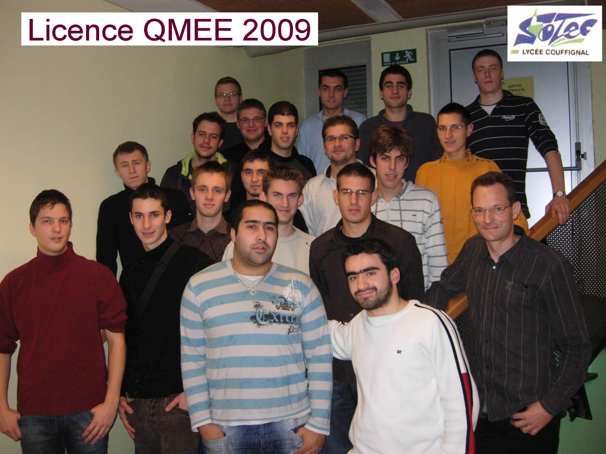 QMEE.jpg
