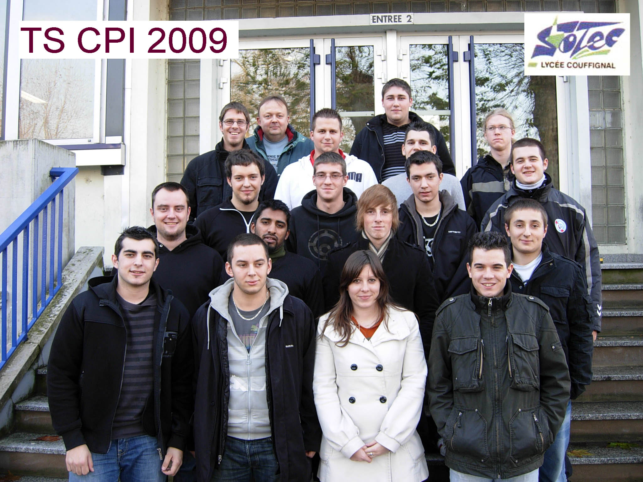 TS_CPI.jpg