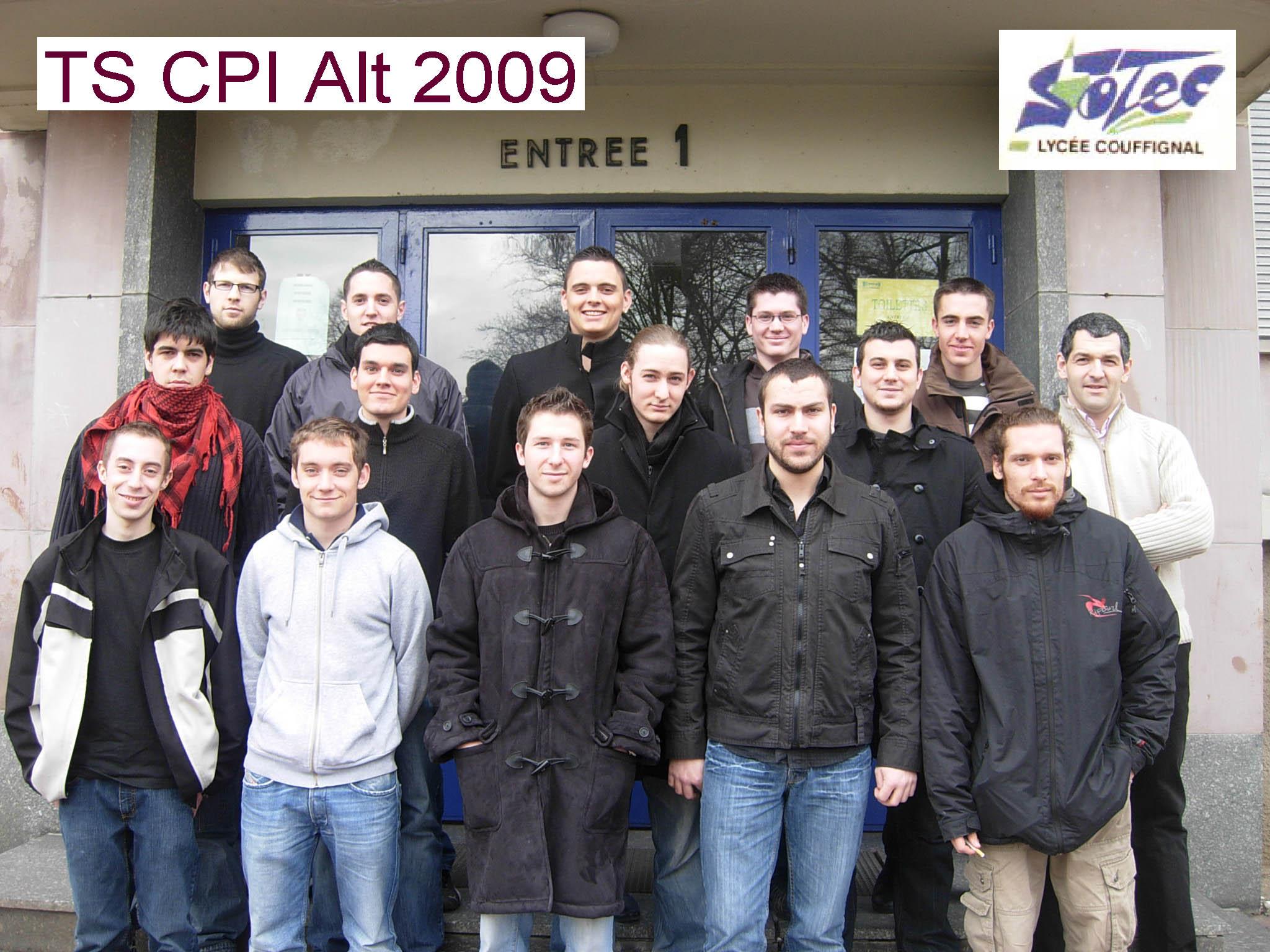 TS_CPI_Alt.jpg