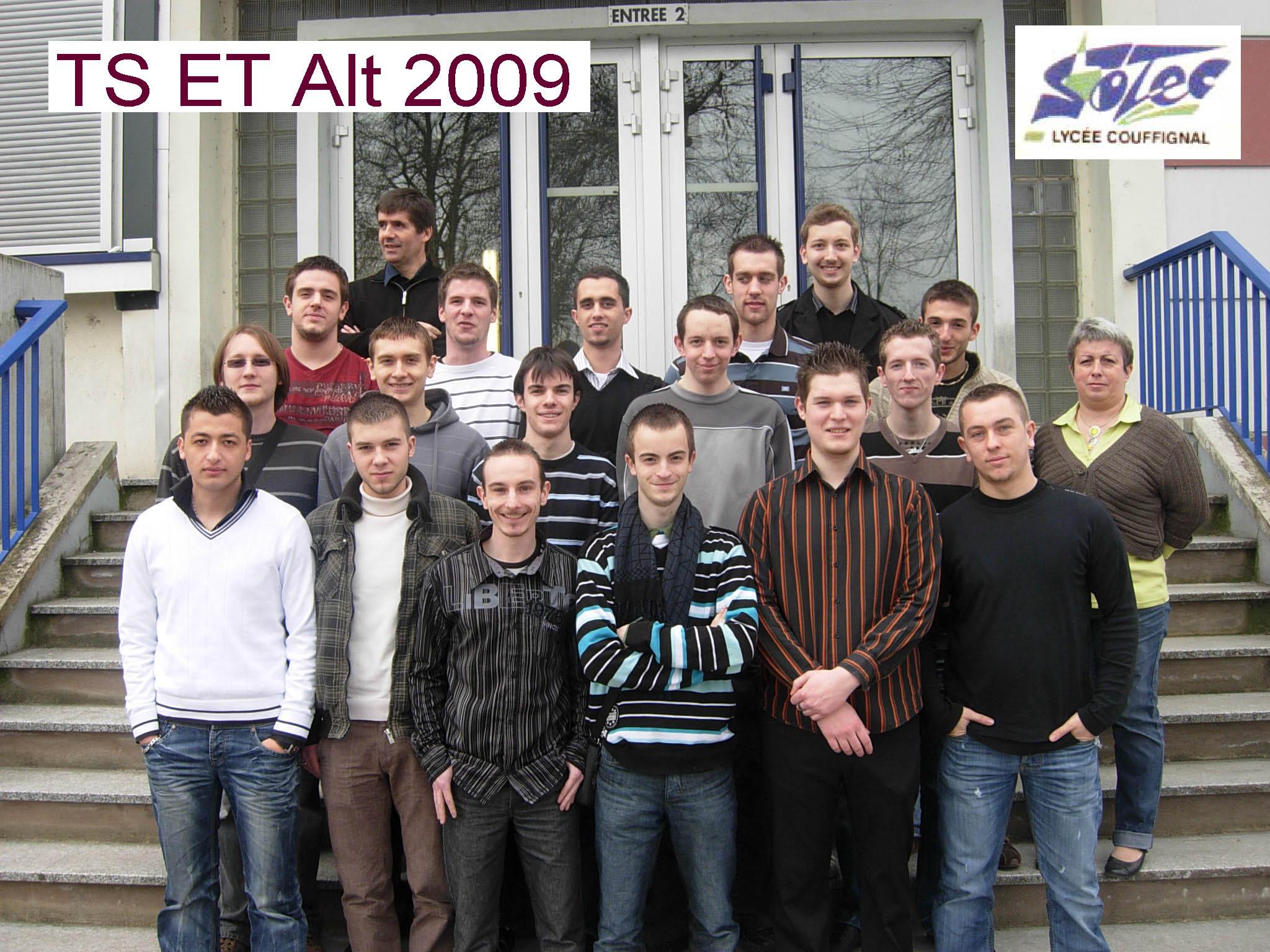 TS_ET_Alt.jpg