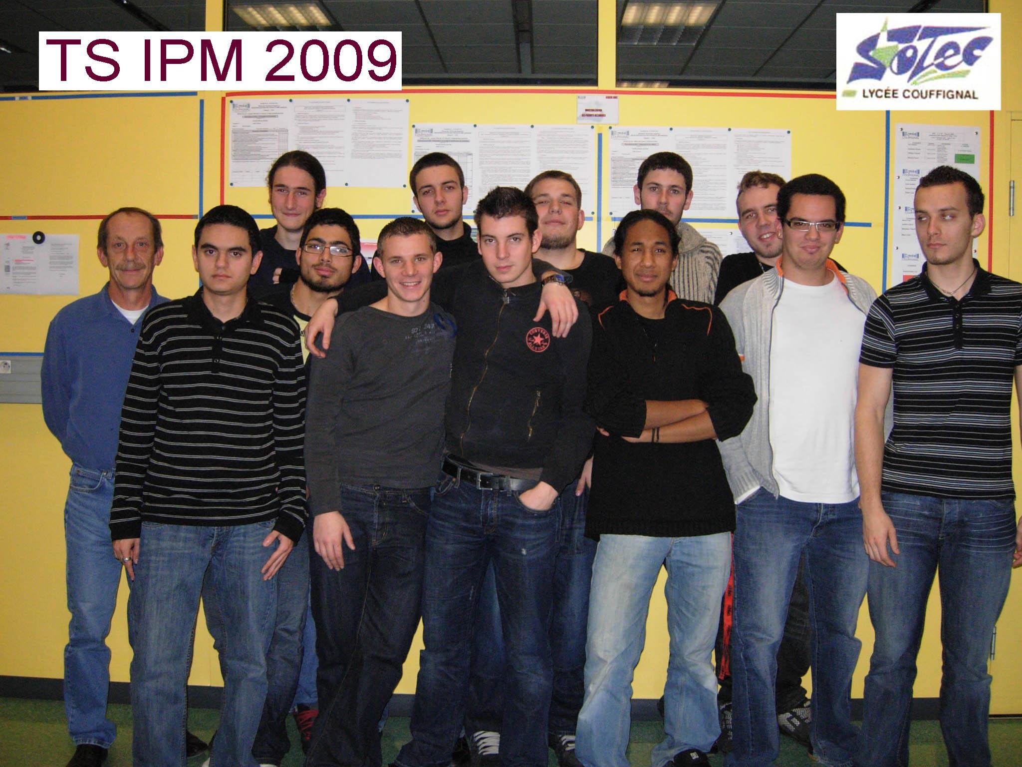 TS_IPM.jpg