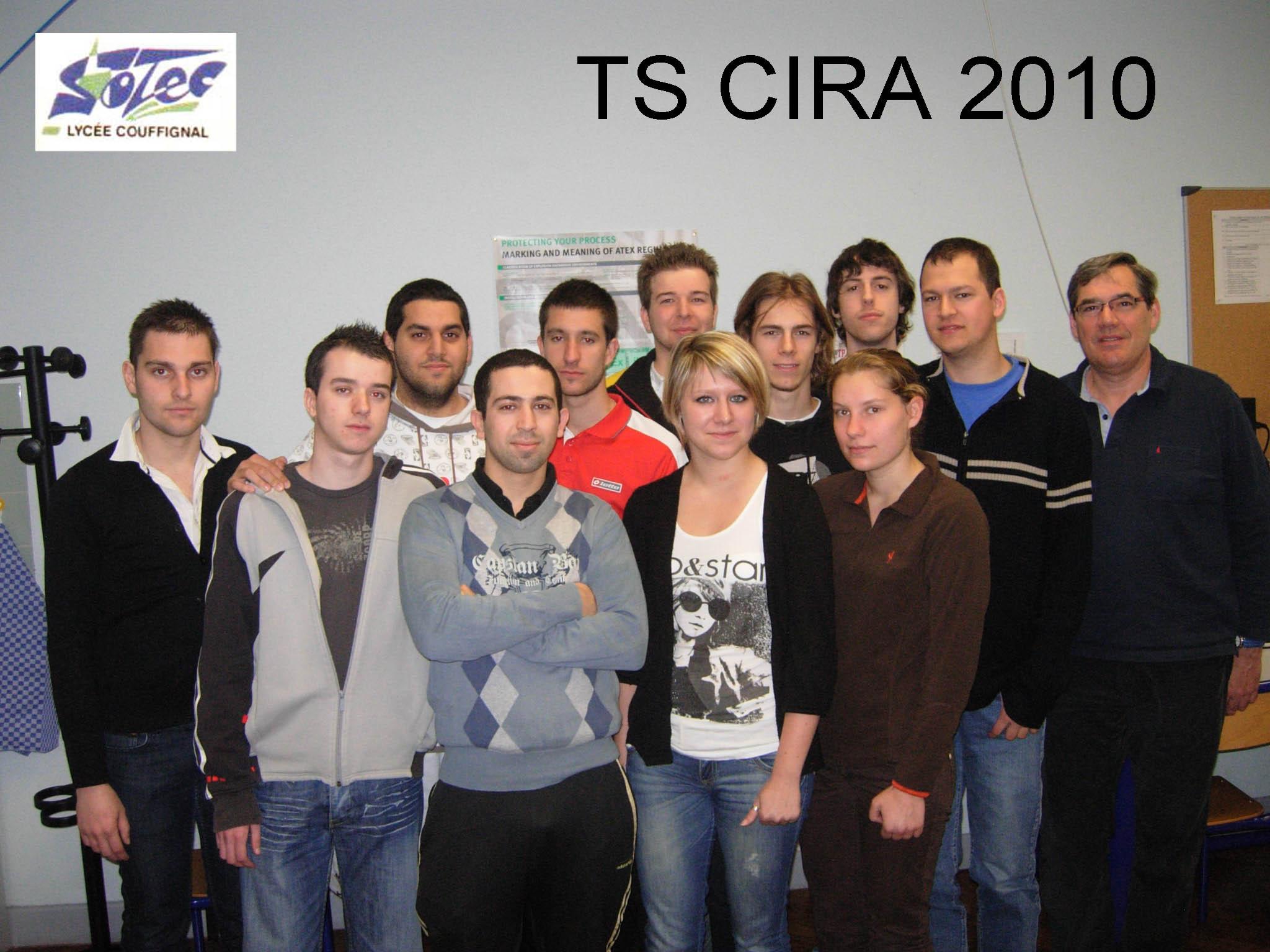 TS_CIRA.jpg