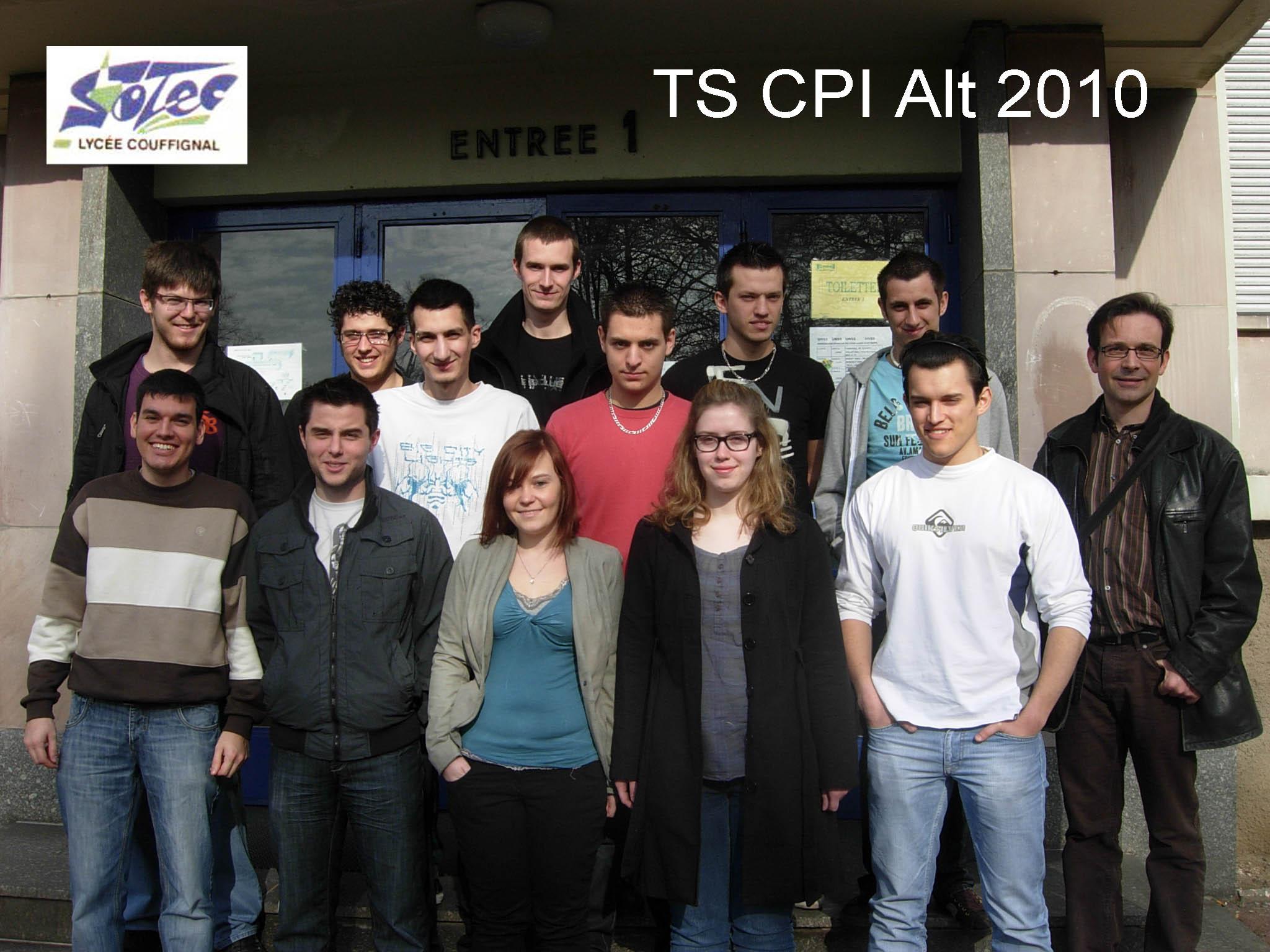 TS_CPIAlt.jpg