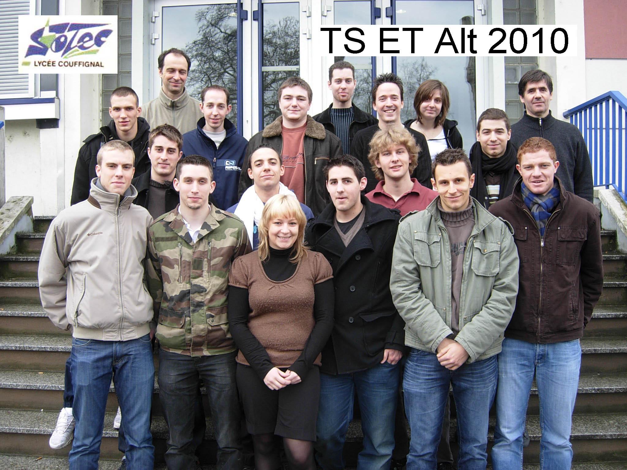 TS_ETAlt.jpg