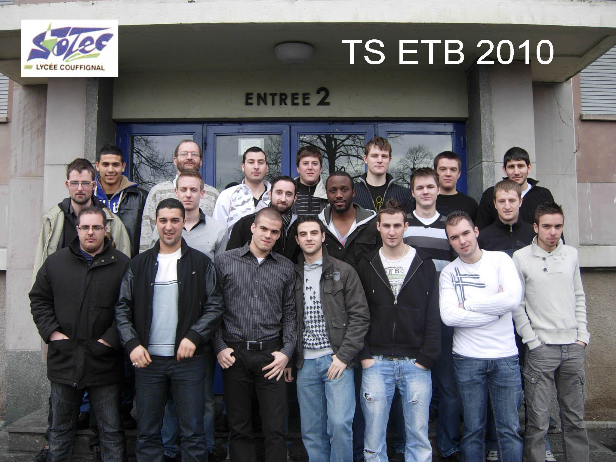 TS_ETB.jpg
