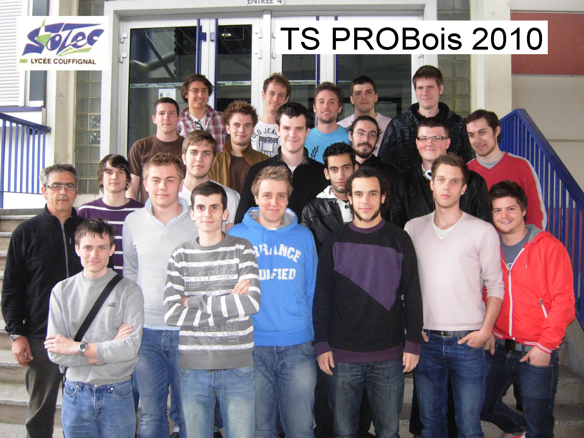 TS_PROBois.jpg