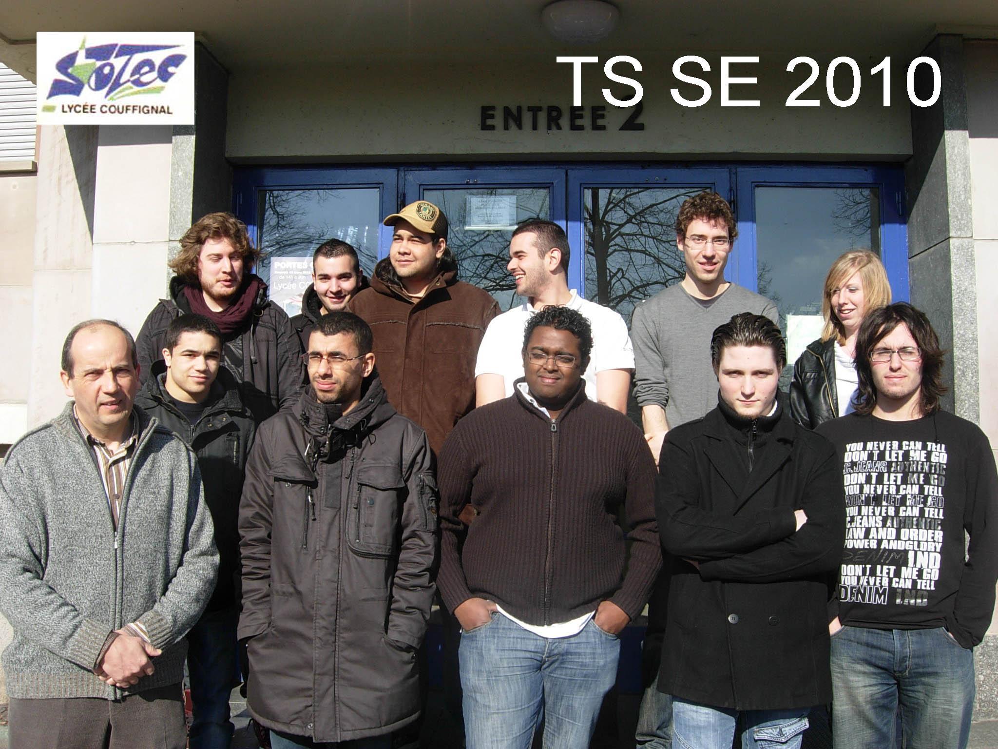 TS_SE.jpg