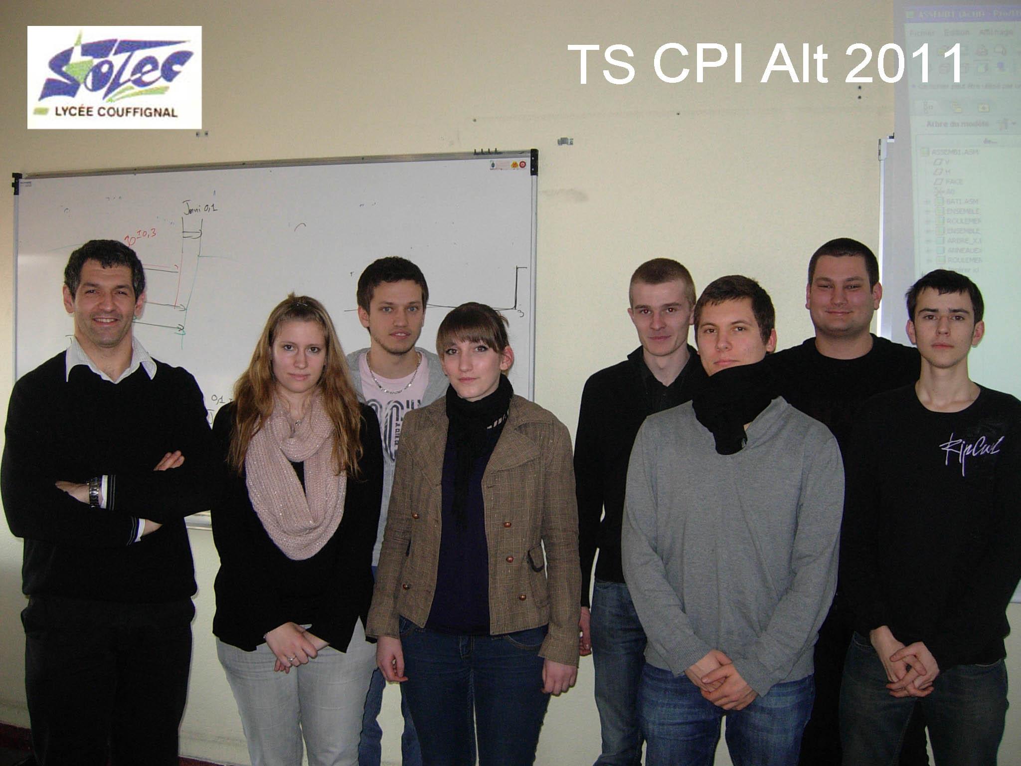 CPI_Alt.JPG