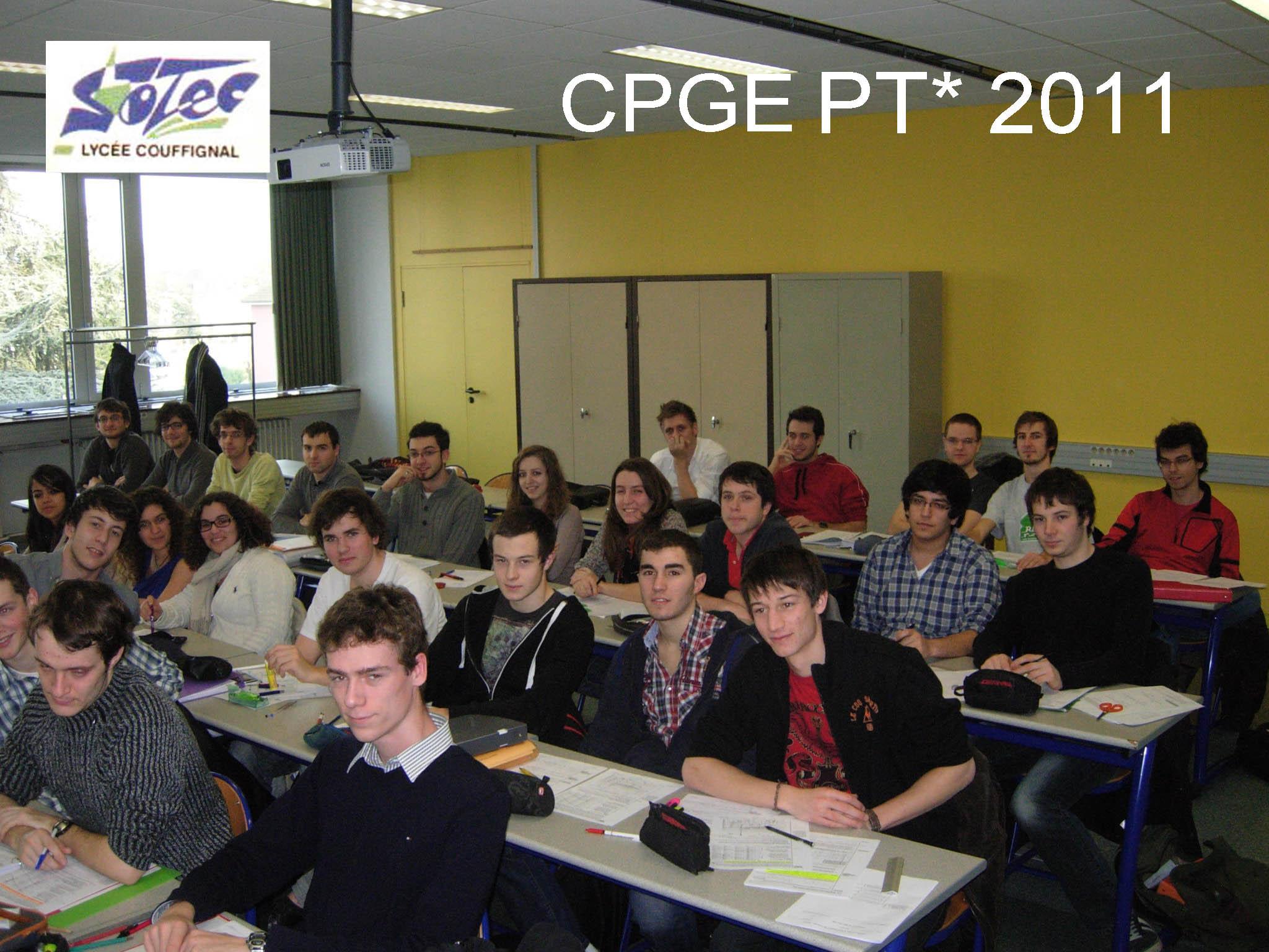 PT_Et.JPG