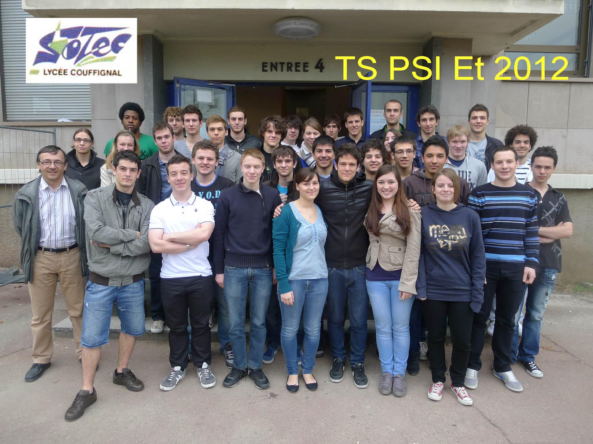 PSI_Et.jpg