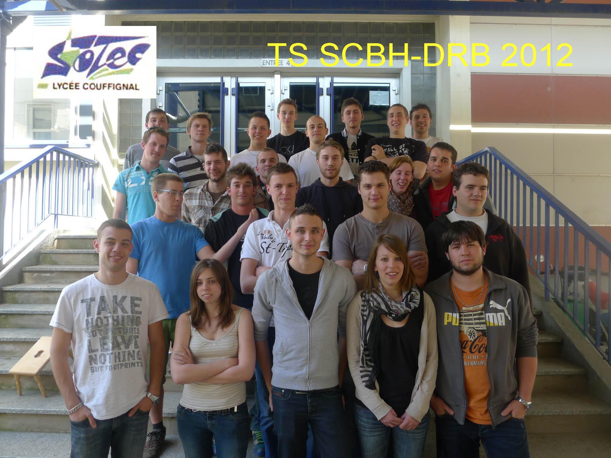 SCBH_DRB.jpg