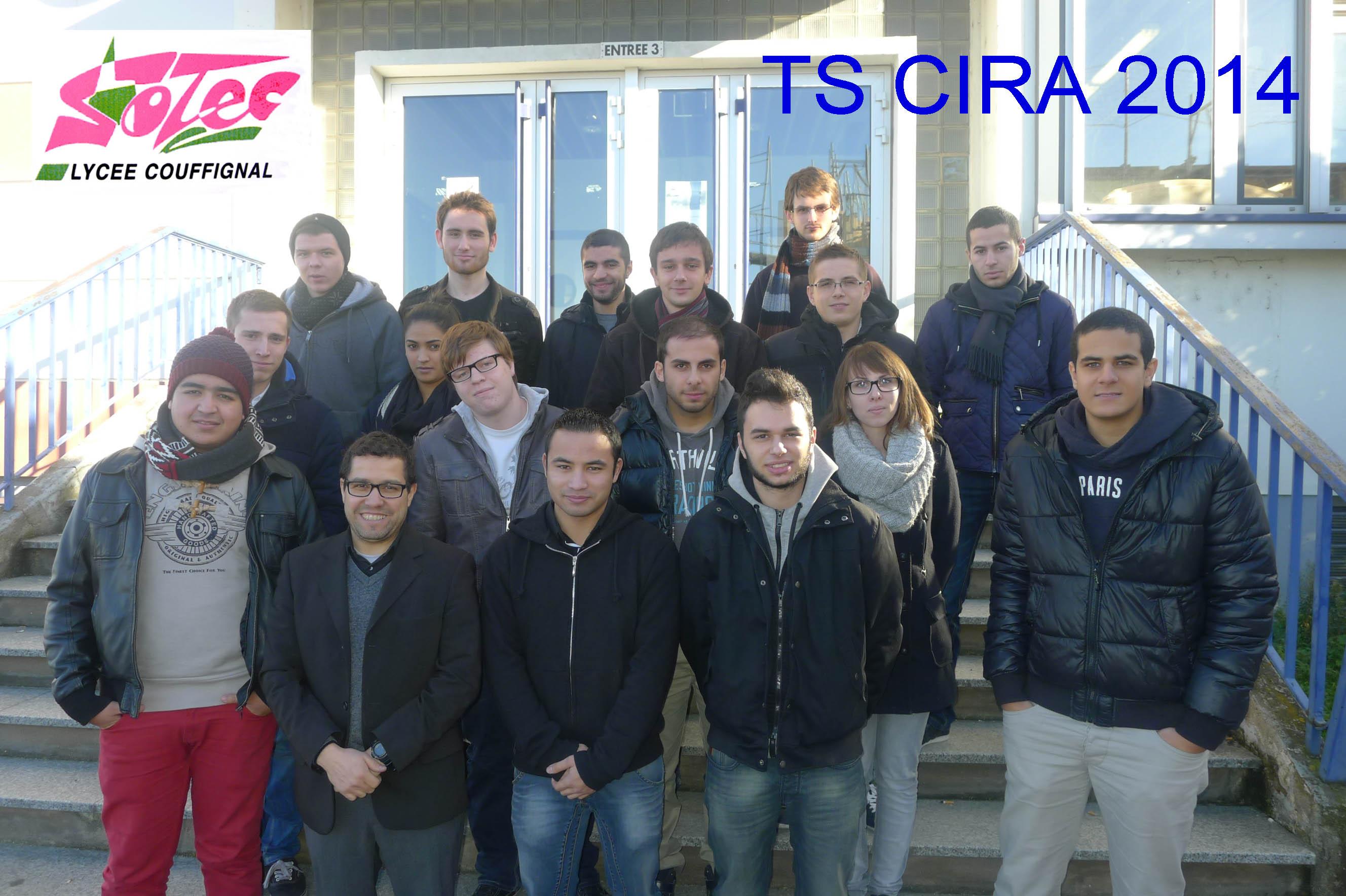 2014_CIRA.jpg