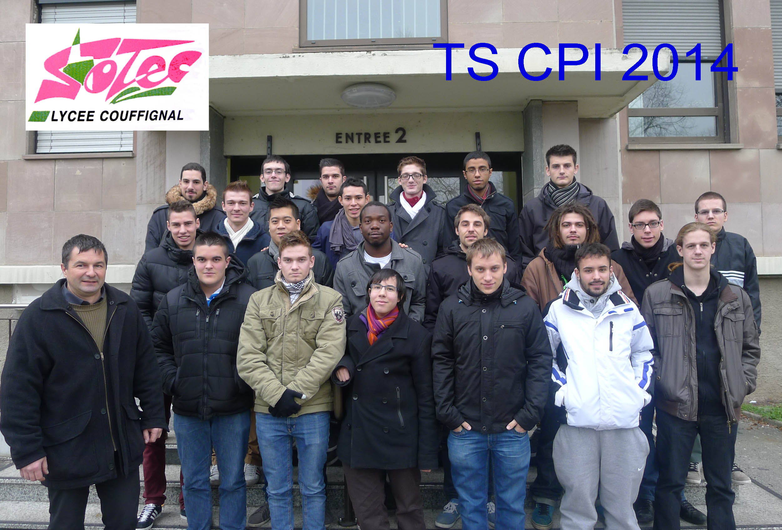 2014_CPI.jpg