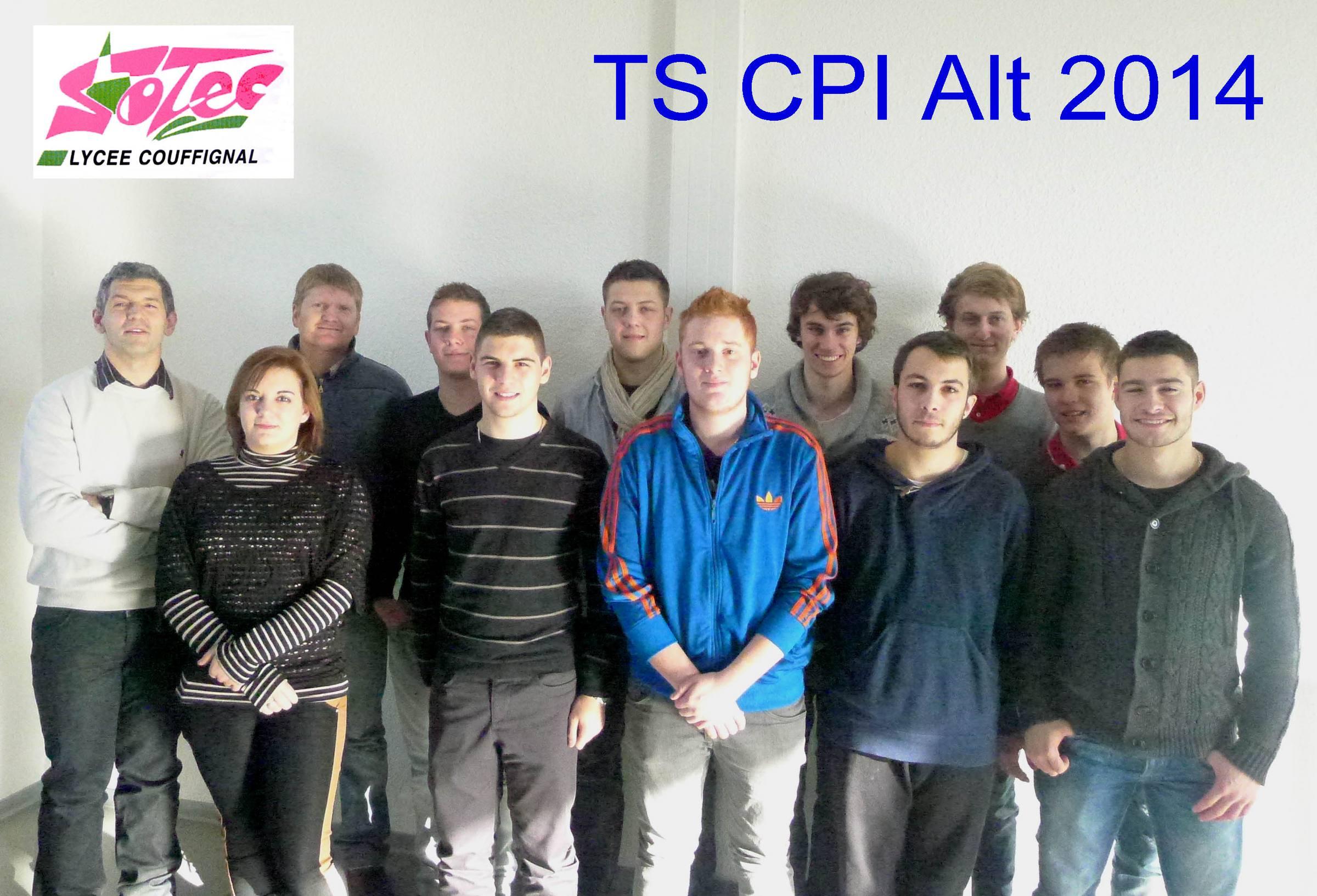 2014_CPI_Alt.jpg