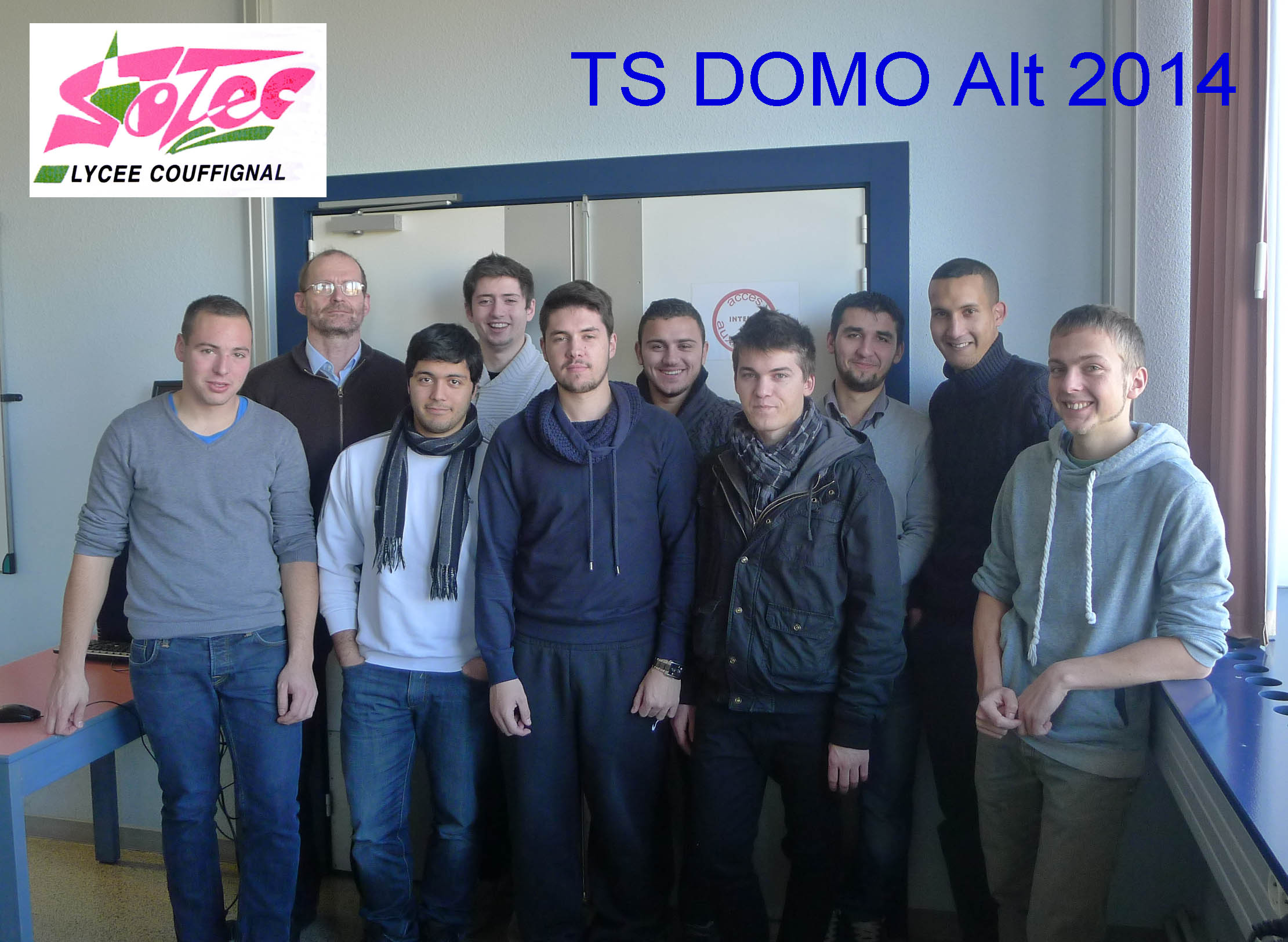 2014_DOMO_Alt.jpg