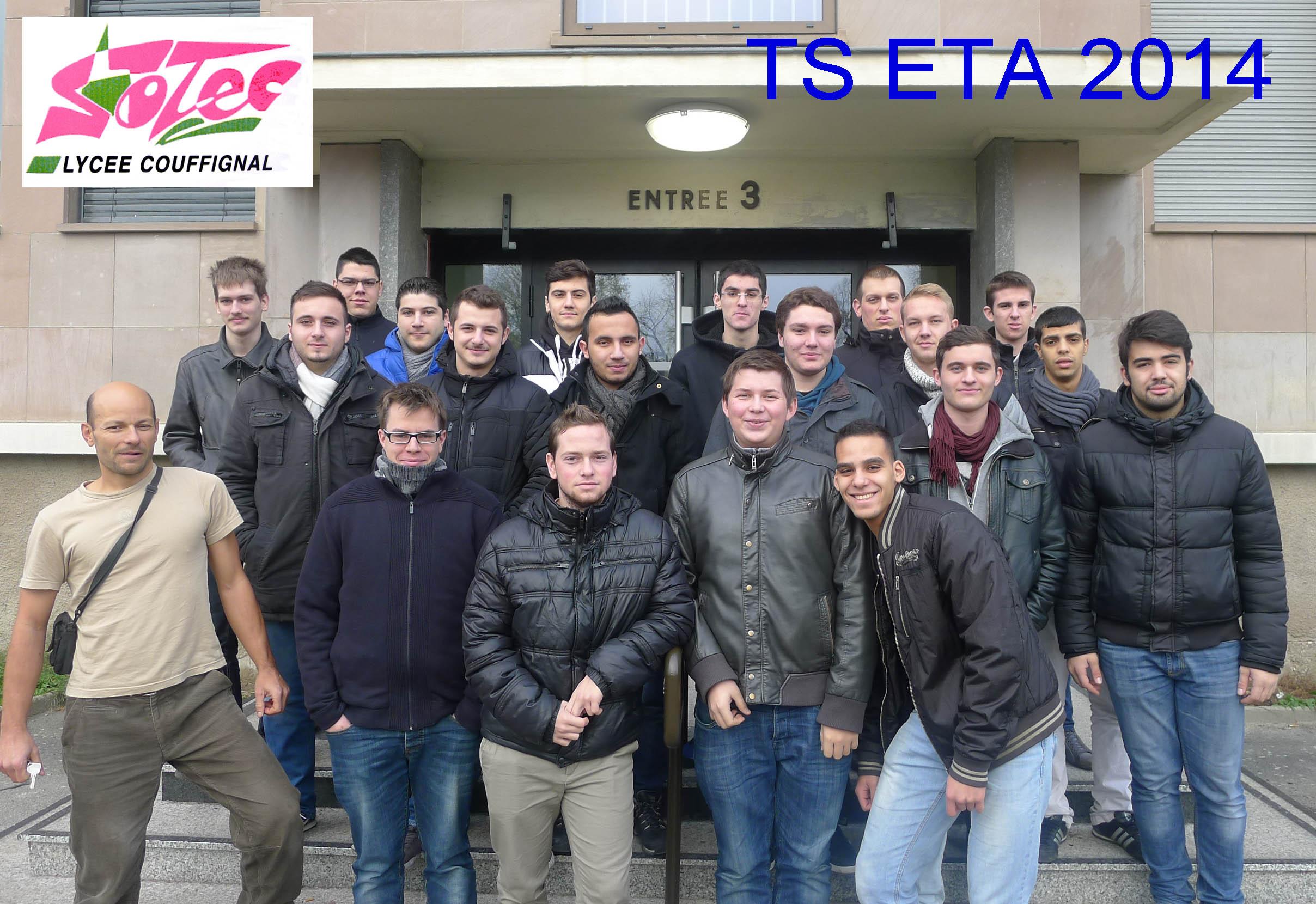 2014_ETA.jpg