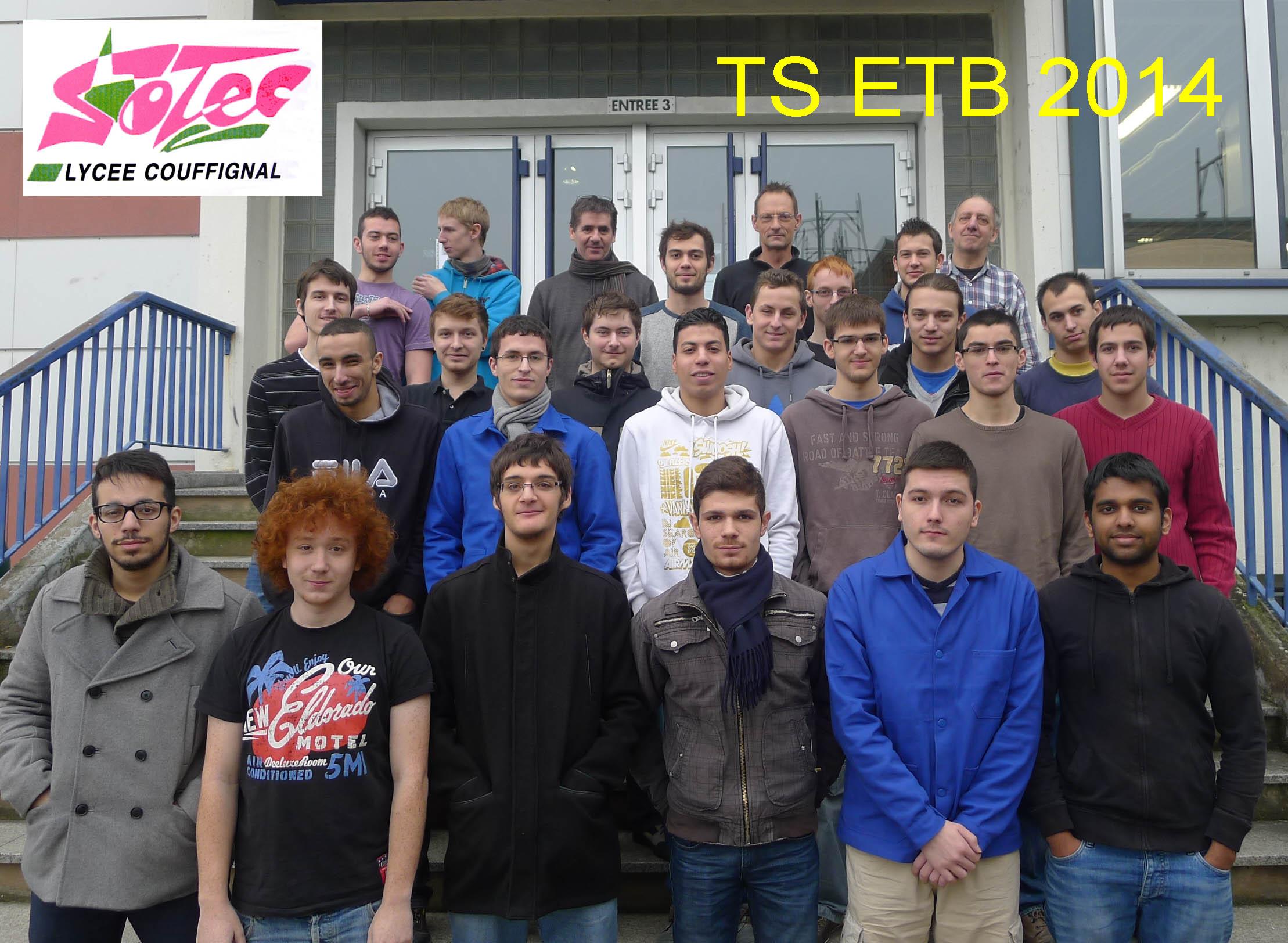 2014_ETB.jpg