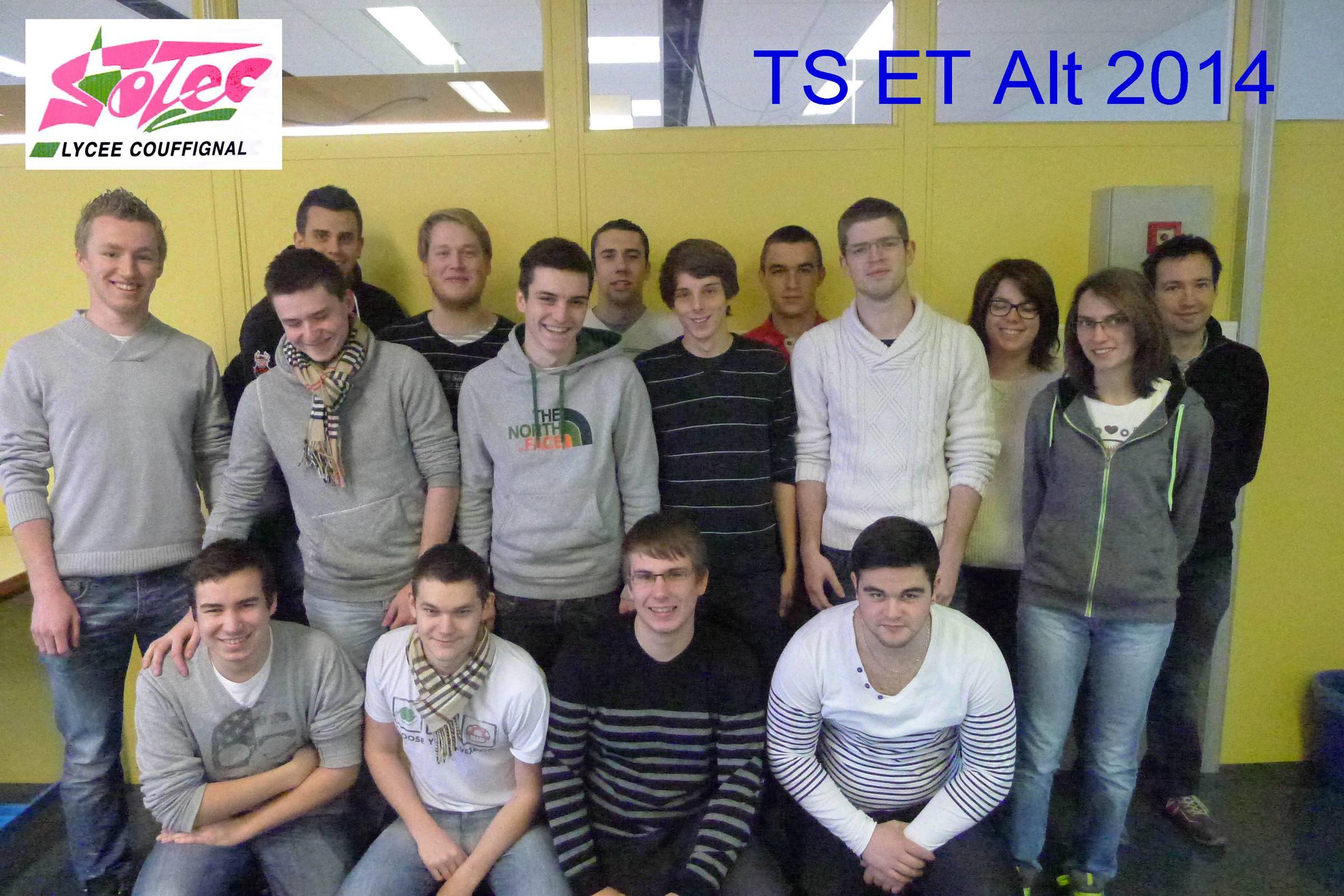 2014_ET_Alt.jpg